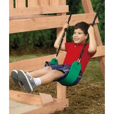 Commercial Grade Swing Seat