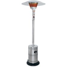 Commercial Outdoor Gas Patio Heater