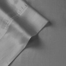 Tencel-Lyocell Sateen 300 Thread Count Sheet Set