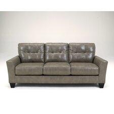 Paulie DuraBlend® Sofa