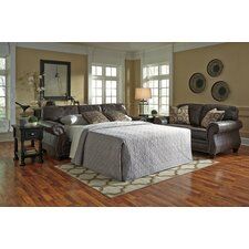 Breville Sleeper Living Room Collection
