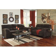 Zorah Living Room Collection