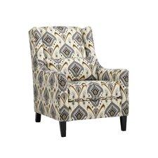 Barinteen Arm Chair