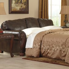 Rodlann Queen Sleeper Sofa