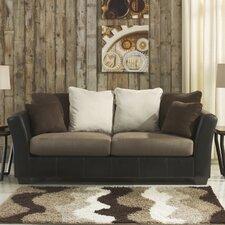 Larwill Sofa