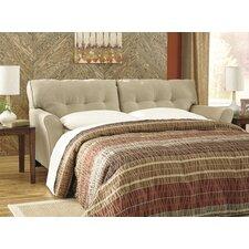 Laryn Queen Sleeper Sofa
