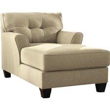 Laryn Chaise Lounge