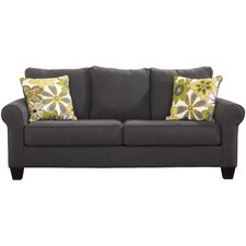 Oaktown Sofa
