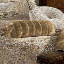 Duchess Neck Roll Bolster Pillow