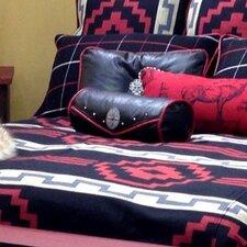 Lakota Envelope Neck Roll Bolster Pillow