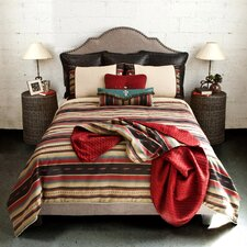 La Fonda Ensemble Duvet Set