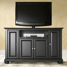 Gerald  TV Stand