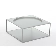 The Hedmark Coffee Table