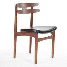 Beibere Chair