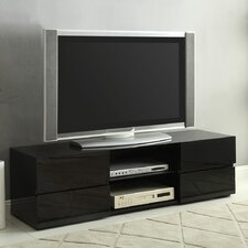 Cofield TV Stand