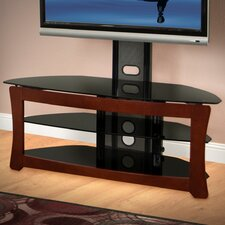 Sovereign Plus Foldtech TV Stand