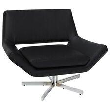 Yield Arm Chair