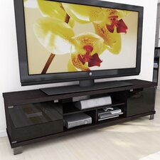 Holland Extra Wide TV Stand