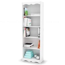 "Hawthorn 72"" Standard Bookcase"
