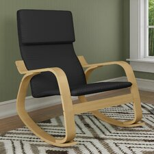 Aquios Rocking Chair