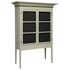 Margies Pie Safe Storage Cabinet