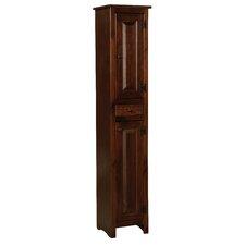 Amelia 1 Drawer Storage Cabinet