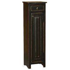 Chloe Storage Cabinet