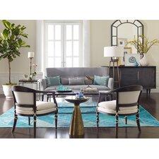 Augustan Coffee Table Set