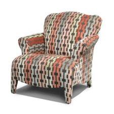 Madelyn Arm Chair