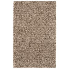 Luna Area Rug in Sand