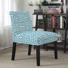 Castillo Slipper Chair