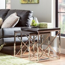 Rigel Nesting Tables
