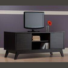 Monty TV Stand