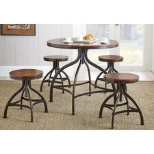 Fay Dining Table
