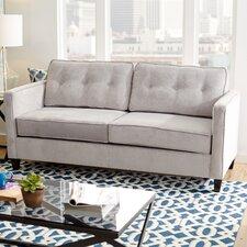 Leda Sofa by Serta Upholstery