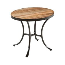 Ceres End Table