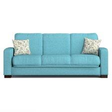 Aiden Convertible Sofa