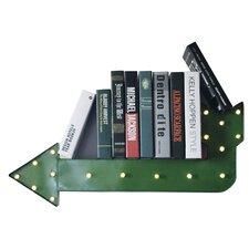 "Arrow 13"" Bookcase"