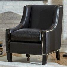 Arissa Lounge Chair
