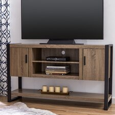 Taurus Console Table