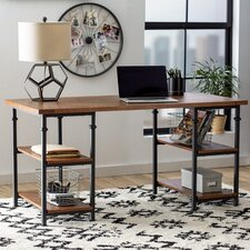 Lucida Writing Desk