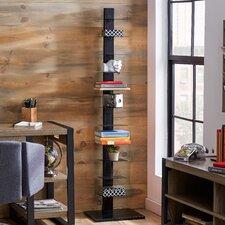 Vanessa Tower Shelf