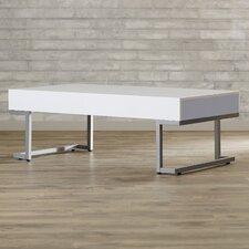Vida Modern Coffee Table