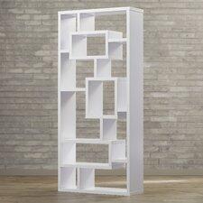 "71"" Standard Bookcase"