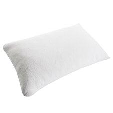 Memory Foam Body Pillow