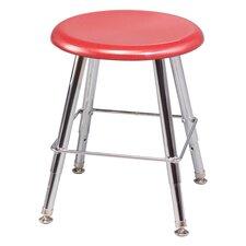 Legacy Plastic Classroom Chair