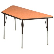 "Dimension Series 1.13"" Trap Table Top"