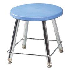 Millennium Plastic Classroom Chair