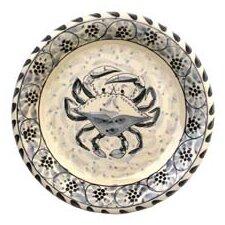 """11"""" Dinner Plate (Set of 4)"""