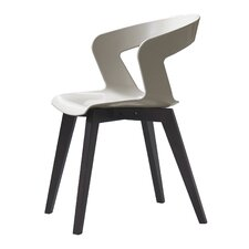Ibis Side Chair